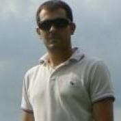 TrevorArnold profile image