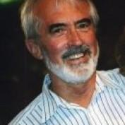 Dunmowdan profile image