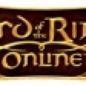 lotrofan profile image