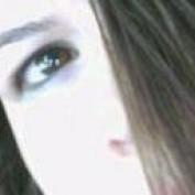 Noctai LM profile image