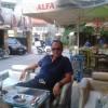 GPaparossos profile image