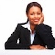coki252000 lm profile image