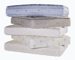 Serta or Sealy - Which Mattress Is Best & Will It Pass The Bounce Test?