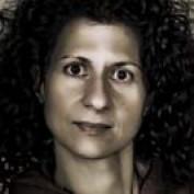 KonstantinaK profile image