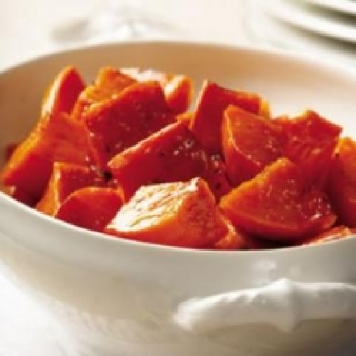 """Img source=""""images/image.jpg"""" alt=""""candied yams"""""""
