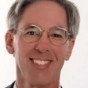 wmange profile image