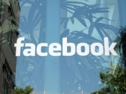 How to Use Facebook: Learn #Facebook with Ideas from Twitter