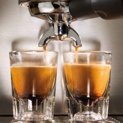 Perfect Brew - Gaggia Classic Coffee