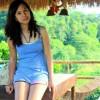 clairewhite081 profile image