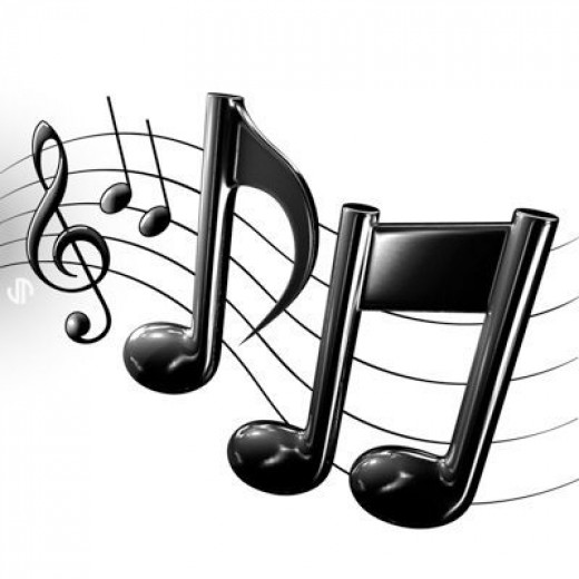 type=music notes