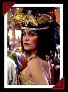 Lady Capulet TM- 1996 Twentieth Century Fox Film Corporation (Diane Venora )
