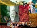 Stars Of The Mexican Bicentennial : Estrellas Del Bicentenario