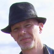Stress-Master profile image