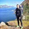 halvmarathonJes profile image