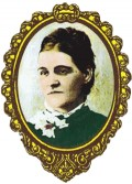 Henry's Mother - Louisa Lawson