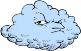 You want rain?