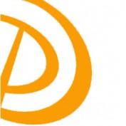 deedsdesign profile image