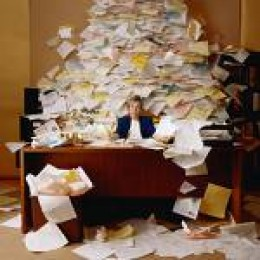 Accounting - One That All Business Need Most
