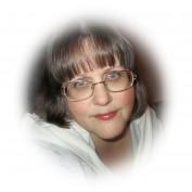 Kaesy LM profile image