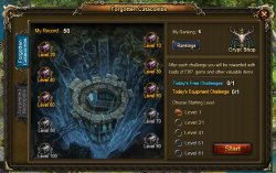 Wartune Guide And Tips Hubpages