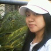 chibichu profile image