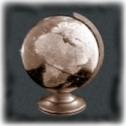 globedancer profile image