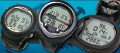 4 Essential Steps To Consider Before Picking Up Your New Dive Computer