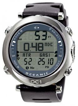 oceanic-oc1