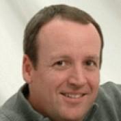 RickByrd1 profile image