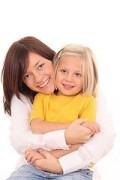 Parents: Go Hug Your Kids Today!