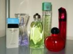 All you need to know about Perfumes and Colognes