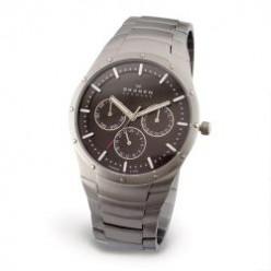 Best Titanium Watches 2014 Review