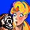 ArtDecoStyle profile image
