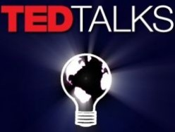 Top TED Talks List