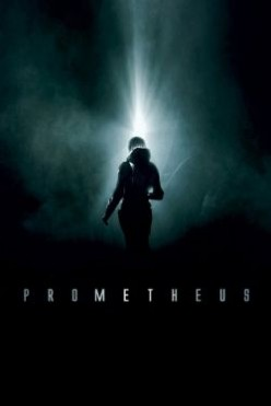 Prometheus Movie Explained & Alien Merchandise
