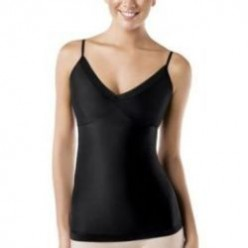 What are the Best Camisole Body Shapers?
