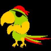 mrwrkathm lm profile image