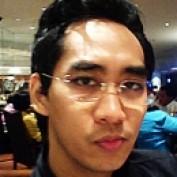neutralart profile image