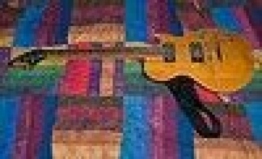 Brian Moore, quilted, looks like I need to load a higher-resolution version...