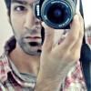 detoxGamer profile image