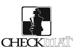 CheckMat BJJ