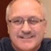 Sanford Rainey profile image