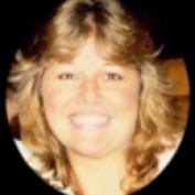 merrysea profile image
