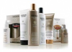 Nioxin...Does it Really Work?