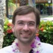 JayShaffstall LM profile image