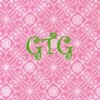 GoToGirl LM profile image