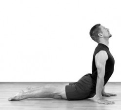Power Yoga: What It Is And How You Can Benefit From It