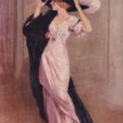 vintageromancefan profile image