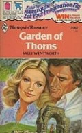 Sally Wentworth Harlequin titles 70's and 80's