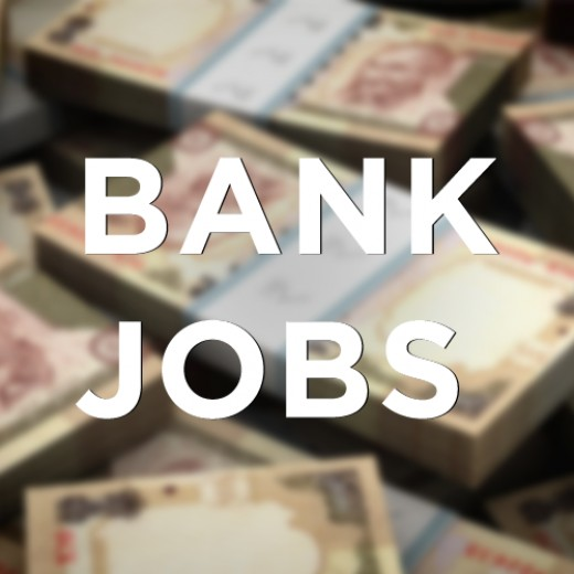 Before you start looking for a job in the banking industry, discover all the essential details.